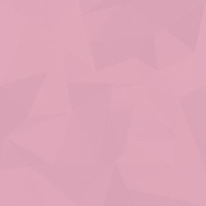 pink-bg Arte&Sano