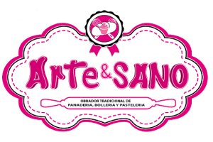 Logo Arte&Sano