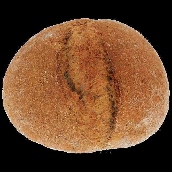 Pan integral Arte&SANO