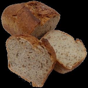 pan quinoa y chia web