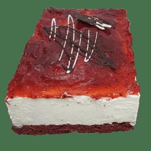 tarta de queso Arte&SANO